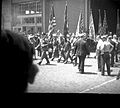 SS Normandie Parade NYC.jpg