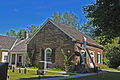 ST. THOMAS EPISCOPAL CHURCH, HUNTERDON COUNTY.jpg