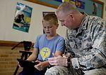 STEM dedication to kids; New lab at L. Mendel Elementary 161206-F-DD155-0005.jpg