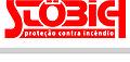 STO LogoBrasilianisch.jpg