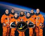 STS-127 Crew Photo.jpg