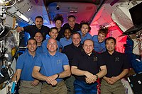 STS-131 and Expedition 23 Group Portrait.jpg