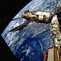 STS076-708-038.jpg