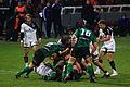 ST vs Connacht 2012 79.JPG