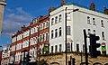 SUTTON (Surrey), Greater London - High Street buildings (2) - Flickr - tonymonblat.jpg