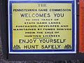 SVRG Welcome sign.JPG