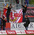 SV Grödig gegen FC Red Bull Salzburg Mai 2015 05.JPG