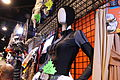 SWCA - Clothing booth (17202323211).jpg