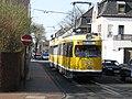 SWK tram 2009 3.jpg