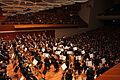SWR Sinfonieorchester Baden-Baden und Freiburg, Chefdirigent François-Xavier Roth.jpg