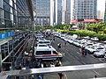SZ 深圳 Shenzhen 福田 Futian 深圳會展中心 SZCEC Convention & Exhibition Center July 2019 SSG 18.jpg