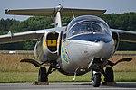 Saab 105 (Sk60E MT) 60140 (SE-DXG) (9177291787).jpg