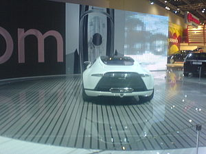 Saab Concept Car 2 - Flickr - Alan D.jpg