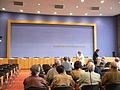 Saal der Bundespressekonferenz.JPG