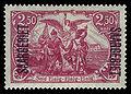 Saar 1920 43 Genius mit Fackel.jpg