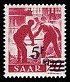 Saar 1947 232 Abstich am Hochofen.jpg