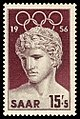 Saar 1956 372 Olympia.jpg