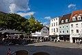 Saarbrücken (24748046128).jpg