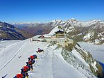 Saas-Fee-turning-restaurant-2.jpg