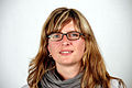 Sabine Berninger by Stepro 01.JPG