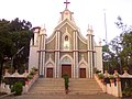Sacred Heart Church, Pacode.jpg