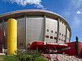 Saddledome 4 (8033522510).jpg