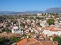 Safranbolu Old Town - 2014.10 - panoramio.jpg