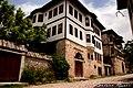 Safranbolu Yörük Köyü (37982728).jpeg