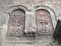 Saghmosavank Monastery (khachkar) (219).jpg