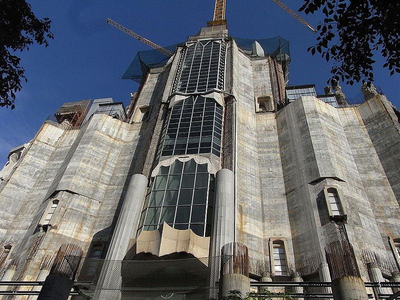 File:Sagrada Familia Barcelona 432.JPG