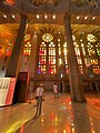 Sagrada Familia inside Windows.jpg