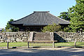 Saidai-ji Nara Japan08bs3.jpg