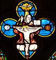 Sainpuits-FR-89-église-vitraux-13.jpg