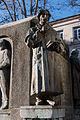 Saint-Étienne-Monument Jacquard-07-20131208.JPG