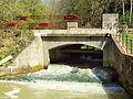 Saint-Amand-en-Puisaye-FR-58-pont sur la Vrille-01.jpg