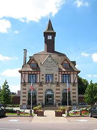 Saint-André-de-l-eure-mairie.jpg