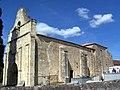 Saint-Antoine-du-Queyret Église Saint-Antoine 01.jpg