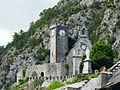 Saint-Béat château chapelle.JPG