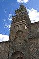 Saint-Briac-sur-Mer - Église Saint-Briac 20140522-02.jpg