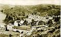 Saint-Cirgues-en-Montagne Vue générale.jpg