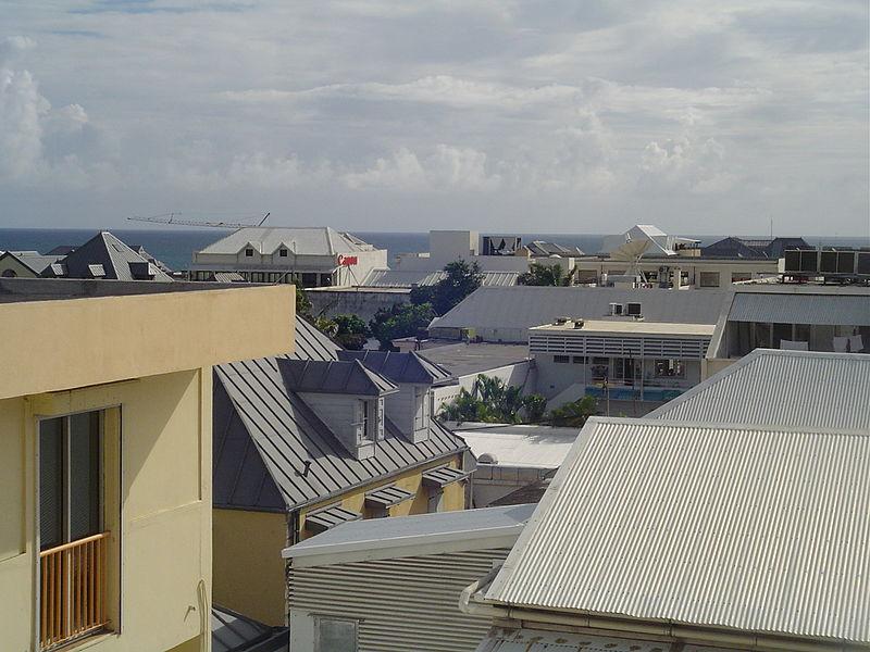 Saint-Denis, La Réunion (2854916863).jpg