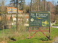 Saint-Fiacre-sur-Maine-FR-44-panneau viti-vini publicitaire-1.jpg