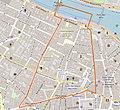 Saint-Germain-des-Prés map.jpg