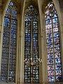 Saint-Germer-de-Fly (60), Sainte-chapelle, vitrail n° 0.jpg