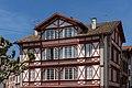 Saint-Jean-de-Luz, France (48029795058).jpg