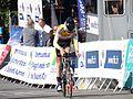 Saint-Omer - Championnats de France de cyclisme sur route, 21 août 2014 (B30).JPG