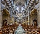 Saint-Paul-Saint-Louis Church Interior 1, Paris, France.jpg