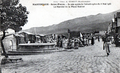 Saint-Pierre, le marché de la place Bertin en 1922.png