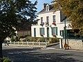 Saint-Pierre-des-Ormes-3.jpg