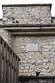 Saint-Quentin-Fallavier - 2015-05-03 - IMG-0129.jpg